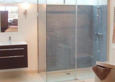renovation-salle-de-douche