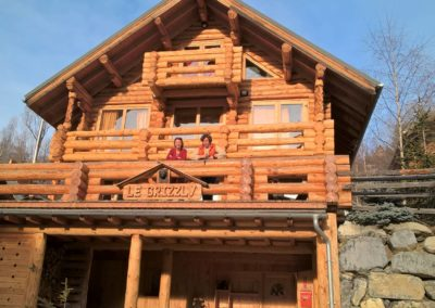 chalet-grizzly-ete