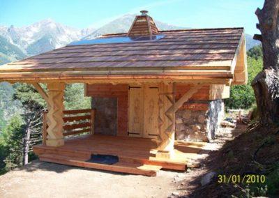 chalet-montagne-bois-pin-construction-budget