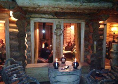 interieur-chalet-bois-rustique-moderne