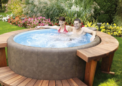 jacuzzi-spa-chalet-gonflable