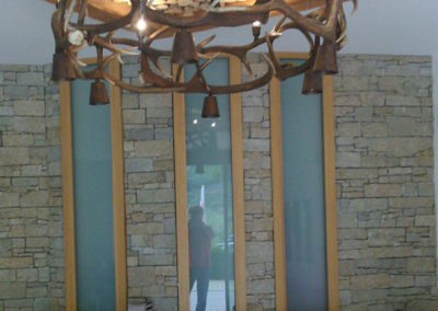 reception-rondins-hotel-chalet