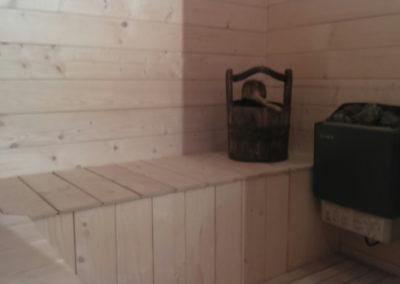 sauna-bois-maison