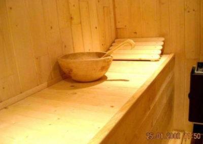 sauna-chalet-bois-montagne