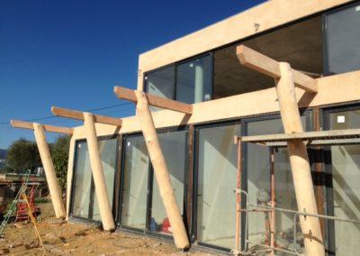 terrasse-bois-construction